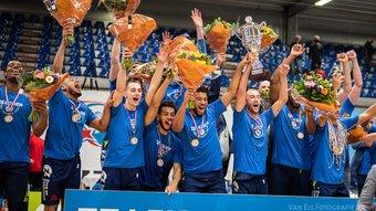 20210527- Kampioenswedstrijd ZZ Leiden - Den Bosch -52-Logo.jpg