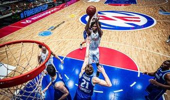 20210714 FIBA EC Heroes.jpg