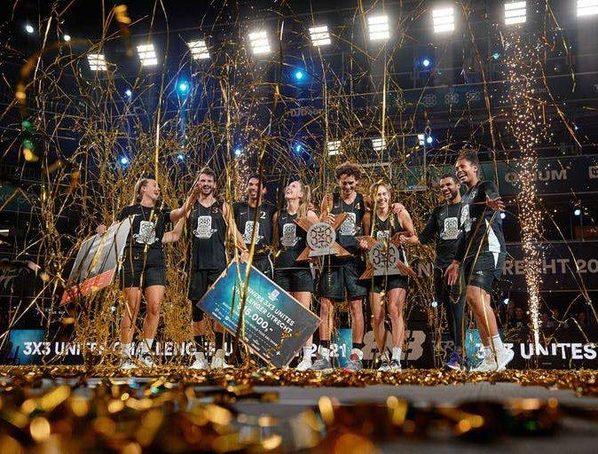 2021 3x3 Unites Challenger alle winnaars.jpg