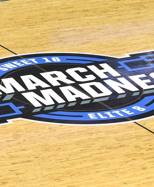 2021 March Madness logo.jpg