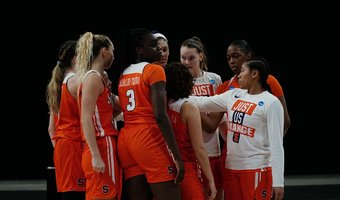 2021 NCAA Tournament Syracuse.jpeg