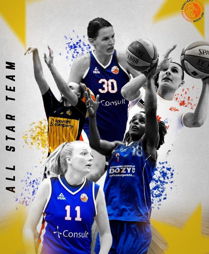 2021 WBL All Star Team.jpeg