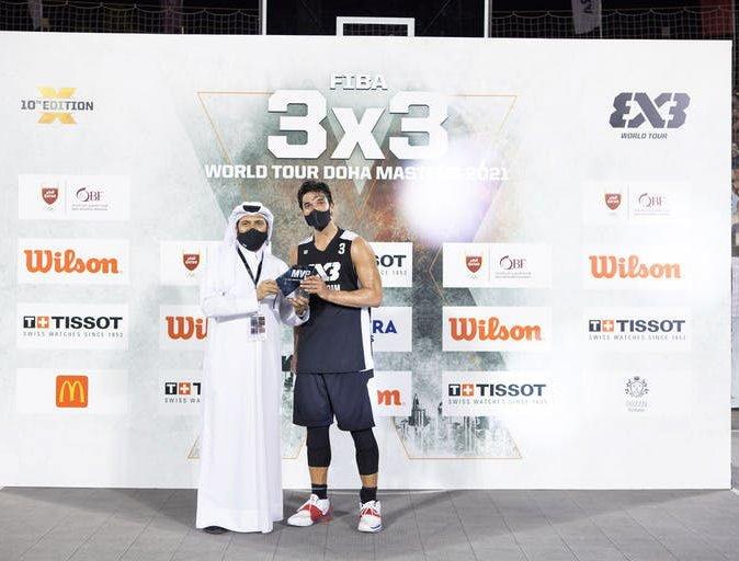 27032021 World Tour Doha Slagter MVP.jpg