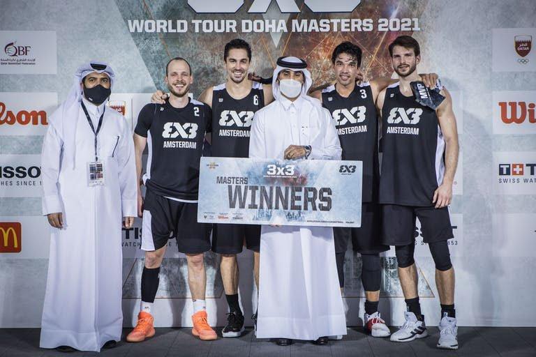 27032021 World Tour Doha Team Amsterdam wint.jpg