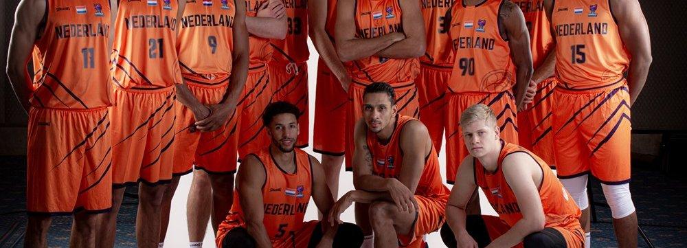 27112020 Orange Lions M Bubbel Team.jpg