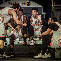 29052021 OKT 3x3 NED time-out.jpg