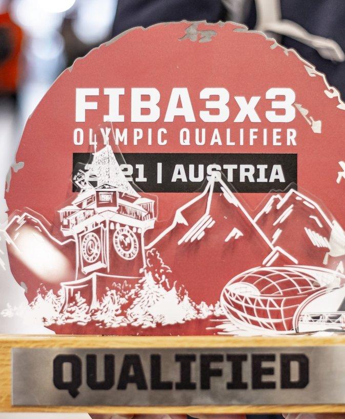 31052021 OKT 3x3 Qualified.jpeg