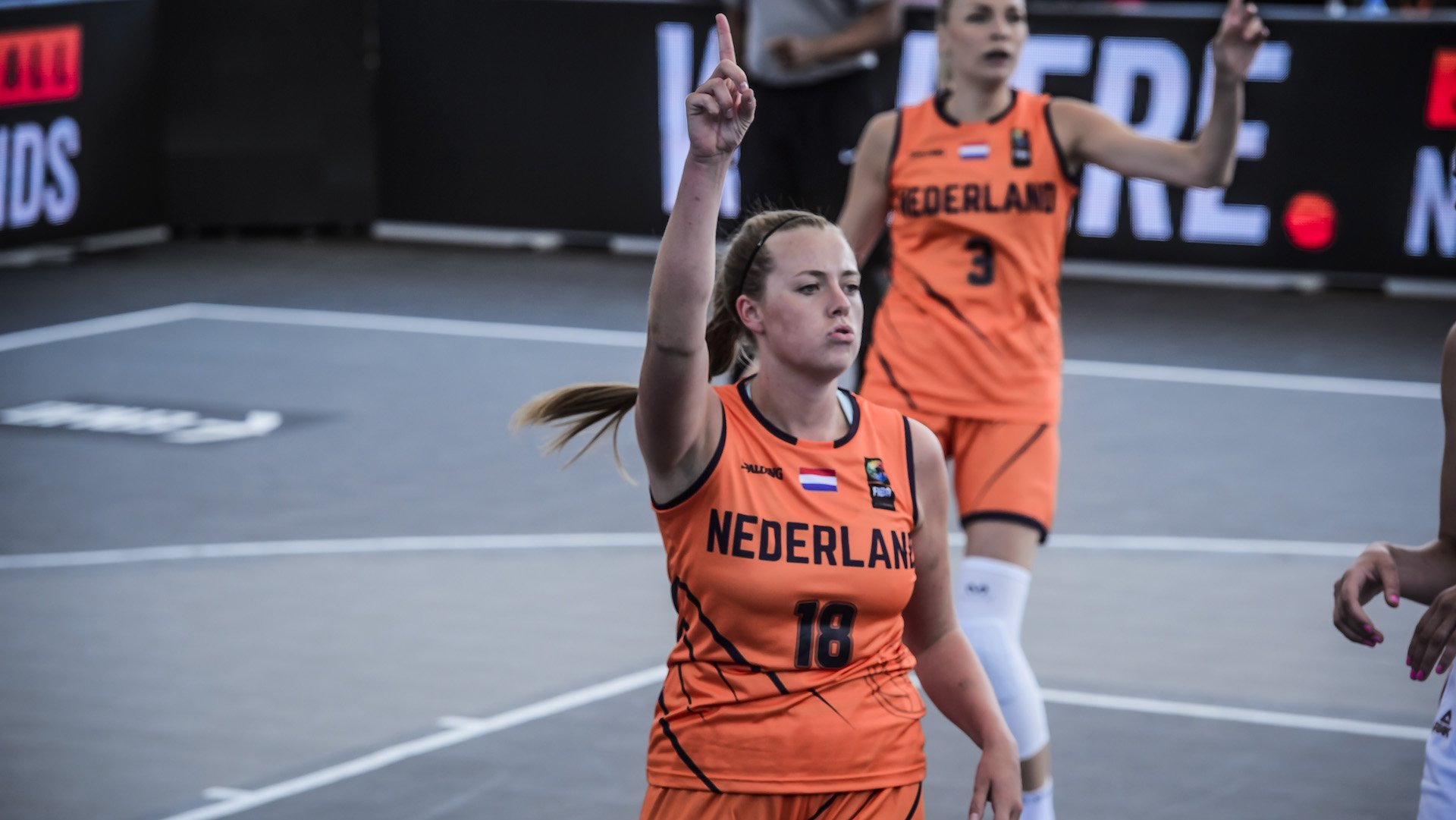 3X3WC2019_day03_Vaclav Mudra_148.jpg
