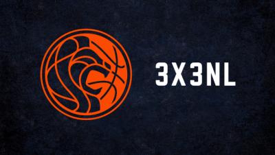 2019_3x3_Basketball_Nederland_logo