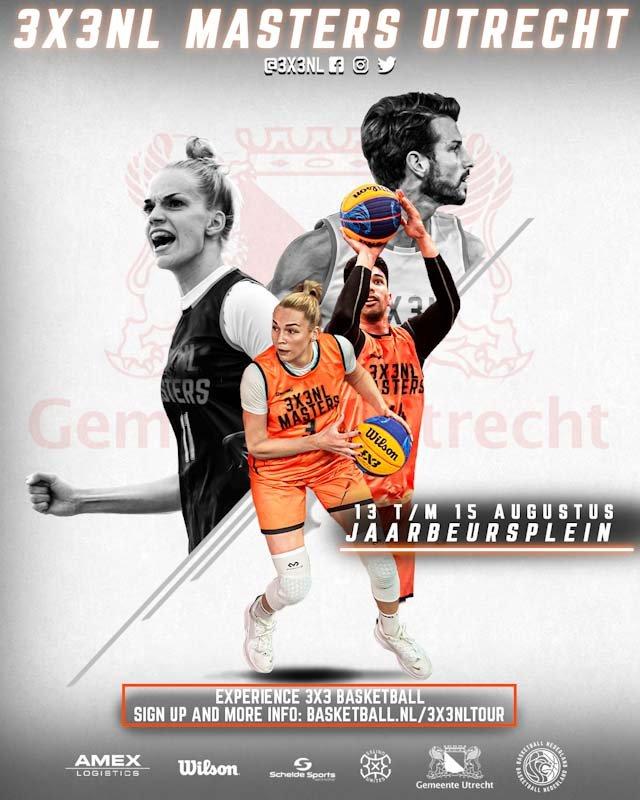 3x3NL Masters Utrecht.jpg