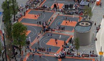 3x3NL Tour courts.jpg