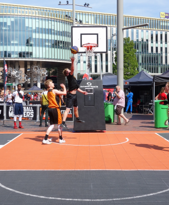 3x3_Streetball Masters_sfeer_.png