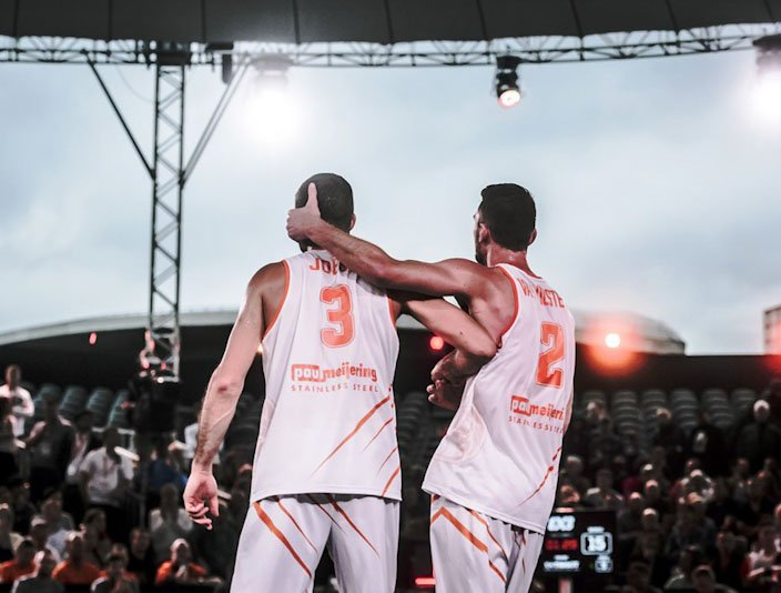 3x3 WK 2019 AMS Orange Lions Sjoerd en Jobse_edited.jpg