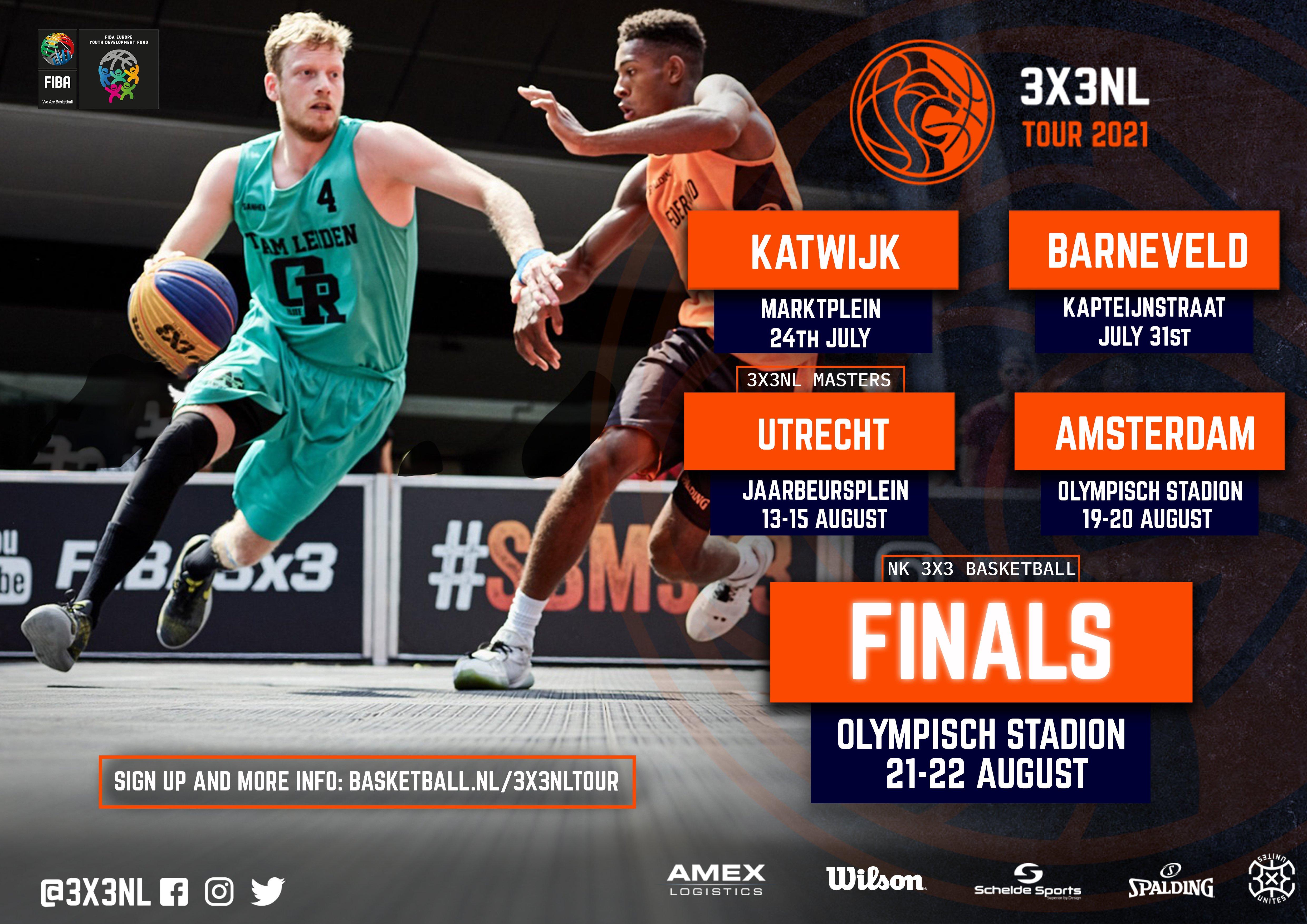 3x3 nl tour 2021 poster aangepast 16-7.jpg