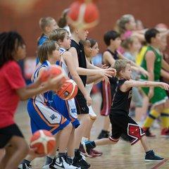 Algemeen_jeugdbasketbal