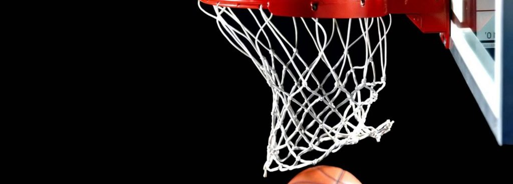Algemeen_Basketbal door ring.jpg