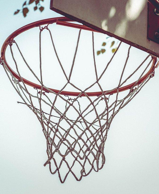 Algemeen_basket_sfeer.jpg