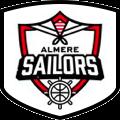 Almere-Sailors.png