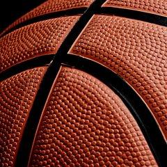 Basketbal close.jpg