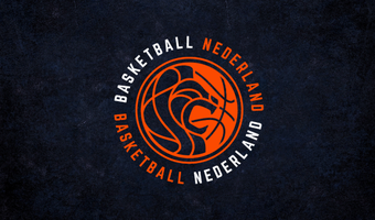 2019_Basketball_Nederland_logo