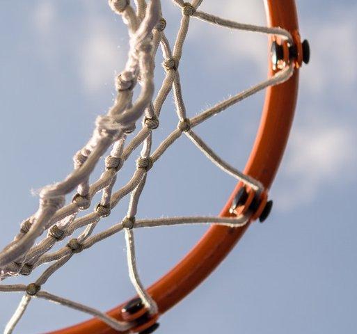 Basketball Algemeen.jpg