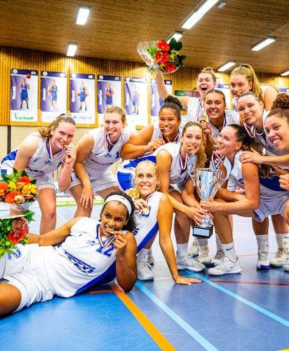Basketball Cup Den Helder champ.jpg