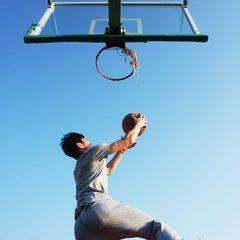 Basketball Nederland.jpg