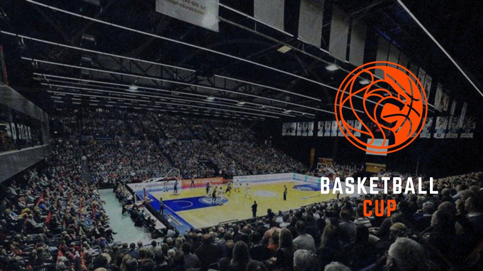 Basketball cup visual.jpeg