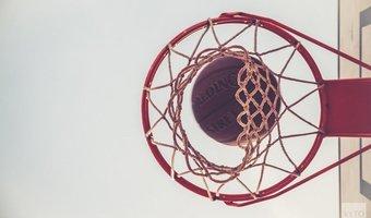 Basketball sfeer algemeen.jpg