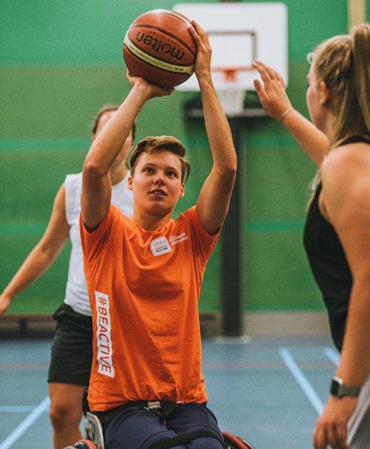Bo Nationale Sportweek.jpg