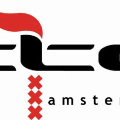 Logo_CTO Amsterdam