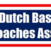 DBCA wit logo2 (002).png