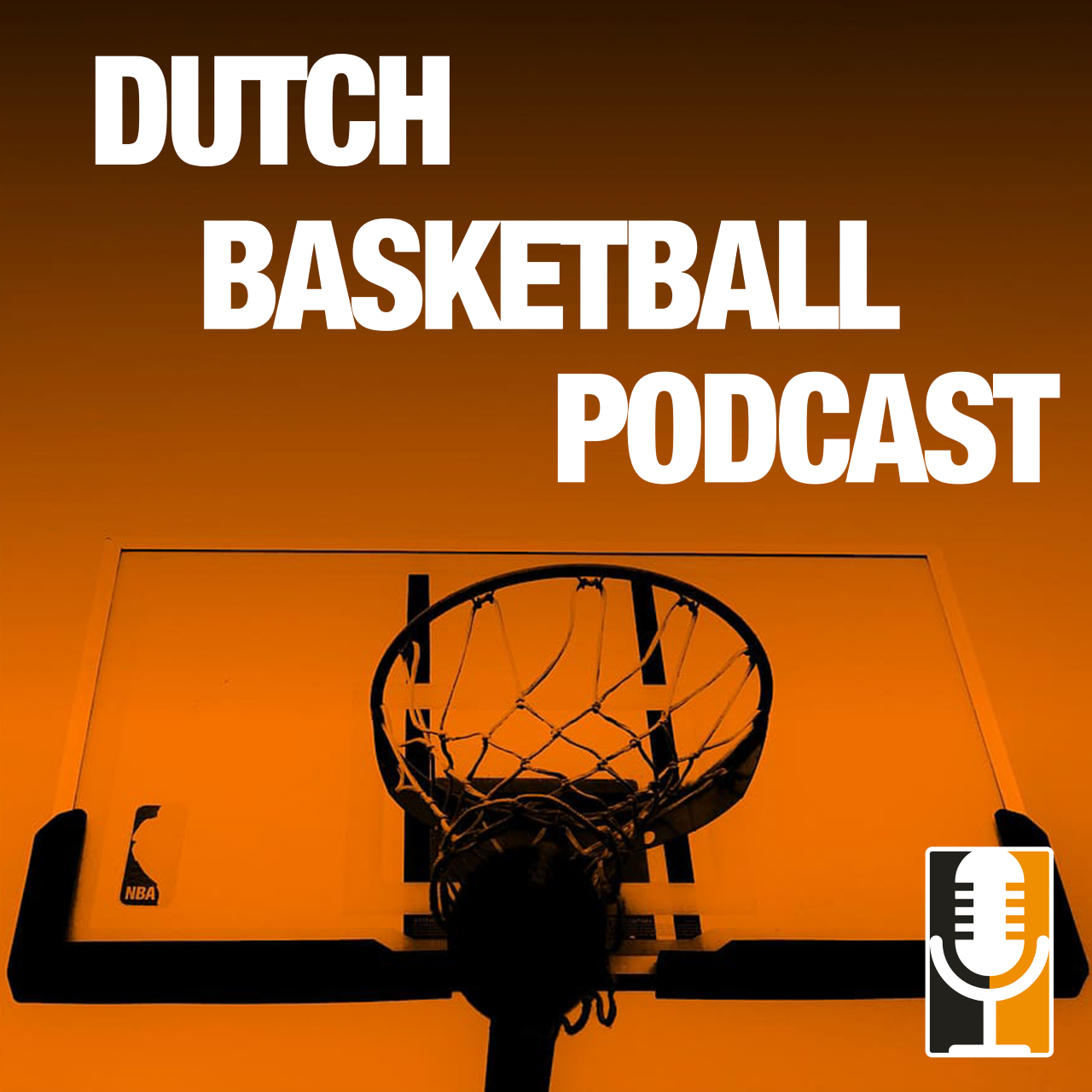Dutch Basketball Podcast.png
