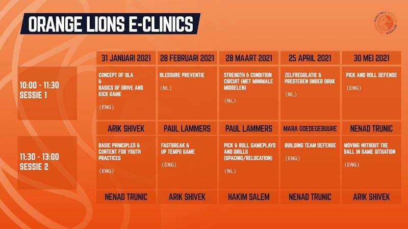 E-clinics.jpg