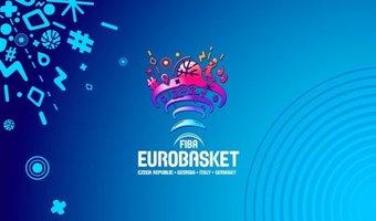 FIBA EuroBasket 2021 blauw logo.jpg