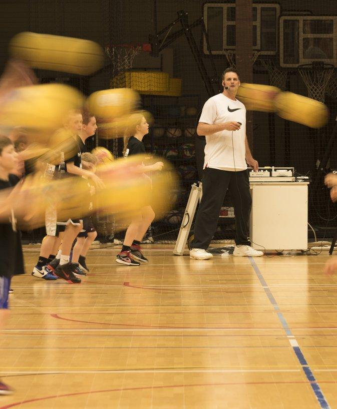 Henk Pieterse in actie.jpg