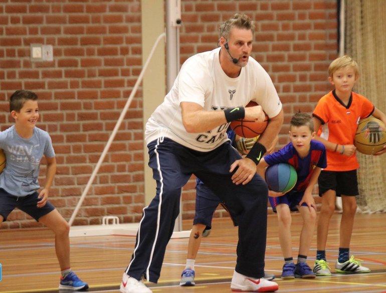 Henk Pieterse in actie in Weert.jpg