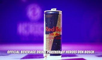 Heroes x Red Bull.jpg