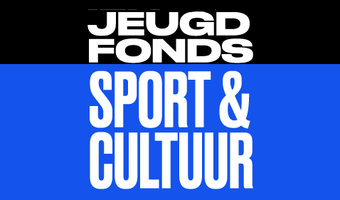 Jeugdfonds-Sport-Cultuur.png