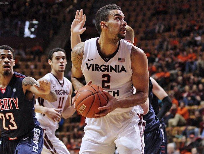 Joey van Zegeren Virginia Tech.jpg