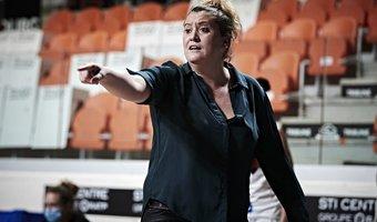 Julie-Barennes-euroleague.jpeg