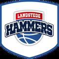 LandstedeHammers_1080.png