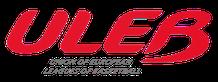 Logo_ULEB.png