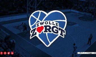 Logo Zwolle Zorgt.jpeg