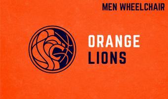Logo MEN_WHEELCHAIR.png