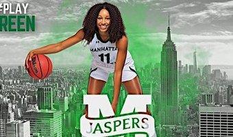 Jade Blagrove Manhattan Jaspers .jpeg