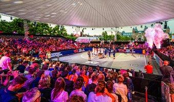 FIBA 3x3 World cup 2019 Amsterdam.jpg
