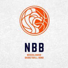 2019_Logo_Nederlandse_Basketball_Bond