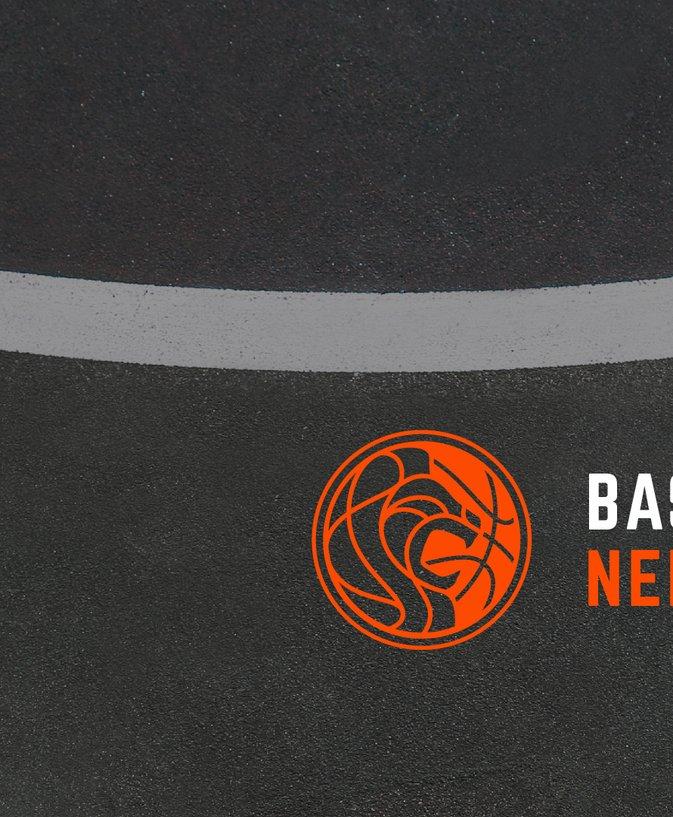 NBB_Tekengebied 1.jpg