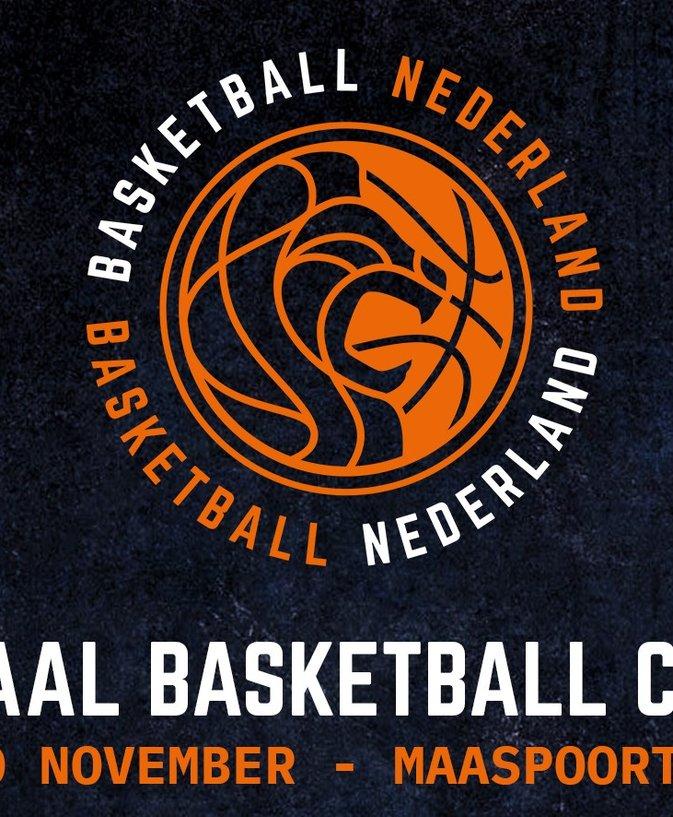 Nationaal Basketball Congres Banner.jpg